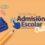 Sistema Admisión Escolar SAE